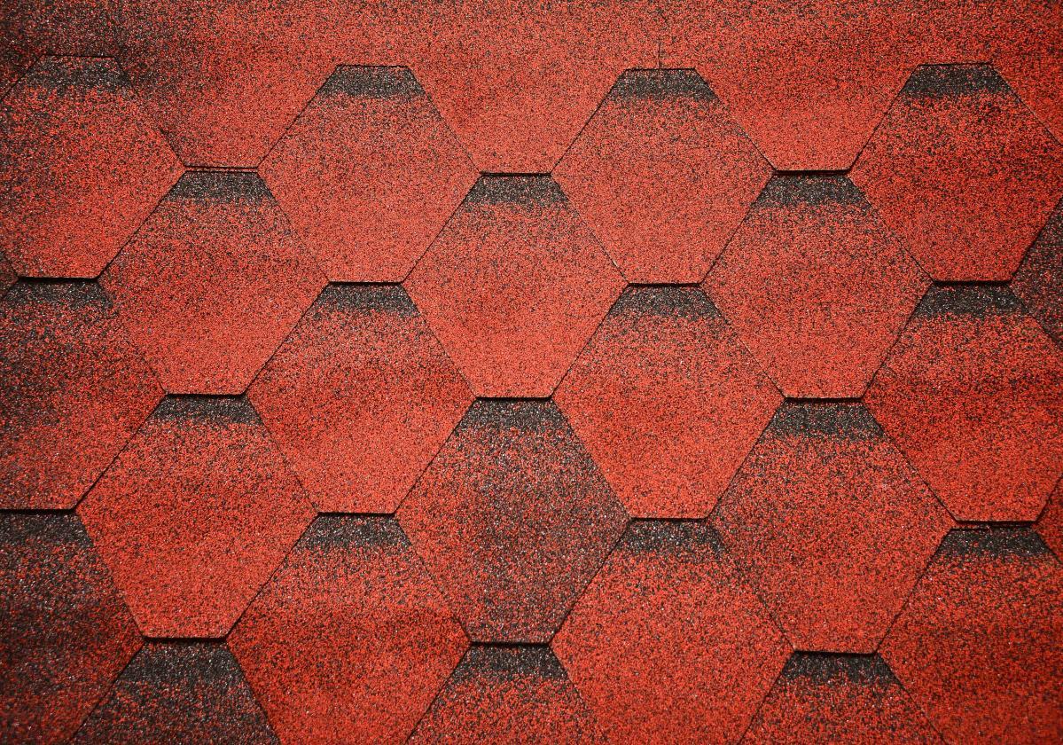 Bardoline BASE červená